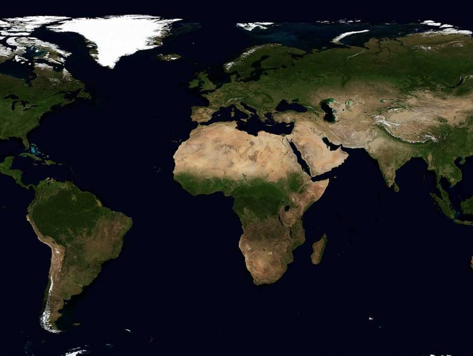 earth geography map 87652 e1558446492121