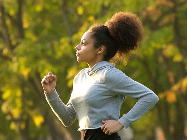 girl run 2 e1558446542575